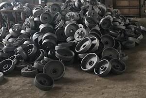 China Auto Brake Pads Manufacturer