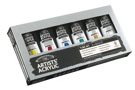 master s touch acrylic paint color chart paint color ideas