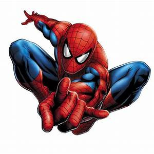 spiderman clipart pdf 20 free Cliparts | Download images ...