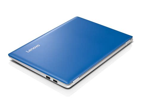 lenovo ideapad 100s 11 6 inch hd laptop blue inis limited