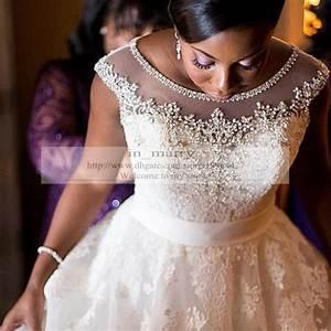 dress african wedding dresses crystal wedding dresses With african wedding dresses 2016