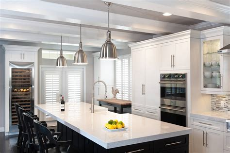 kitchen islands with granite tops kitchen remodeling orange county orlando harding