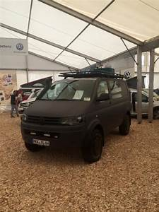 Vw T5 Offroad Umbau : 106 best images about bulli style on pinterest ~ Kayakingforconservation.com Haus und Dekorationen