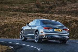 Audi S5 Coupe : mercedes amg c43 coupe vs audi s5 coupe vs infiniti q60 s sport 2017 review by car magazine ~ Melissatoandfro.com Idées de Décoration
