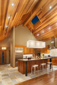 vaulted ceiling kitchen lighting ideas how to light a vaulted ceiling vaulted ceilings 8800