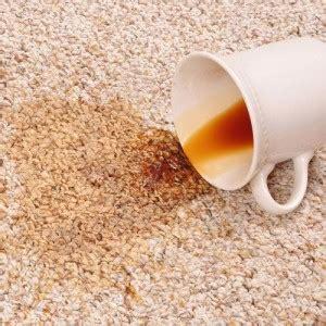 pulizia tappeti bicarbonato come pulire i tappeti in modo ecologico io verde