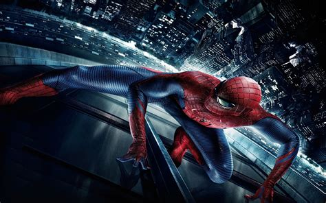 15 Best Hd Superhero Movie Wallpapers|freecreatives