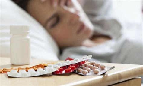 allattamento mal di testa nimesulide per il mal di testa ecco quando usarlo farmaface