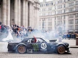 Matt Leblanc Top Gear : top gear cenotaph stunt sparks fury as show bosses defend matt le blanc scenes the independent ~ Medecine-chirurgie-esthetiques.com Avis de Voitures