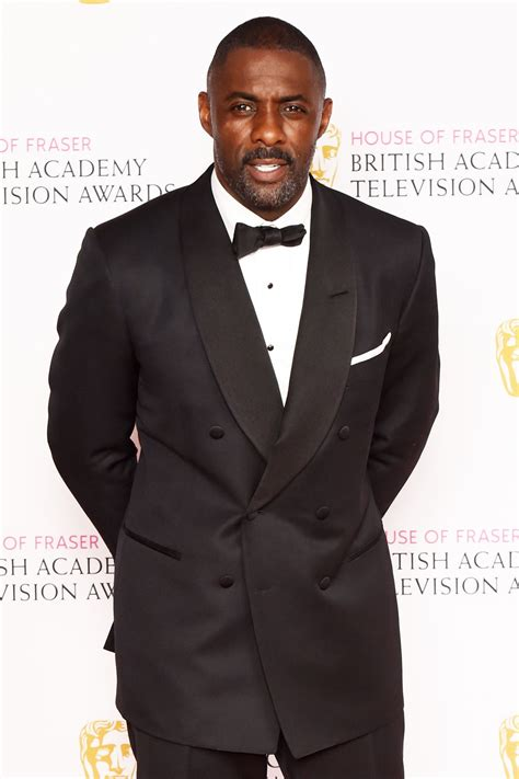 Nieuwste James Bond Film 2020 - news film 2020