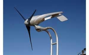 wind turbine design wind turbine designs wind turbine blade design profile