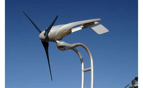 wind turbine design uk wind power shows record rise due to hurricane