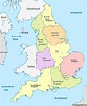 File:England, administrative divisions - de - colored.svg ...