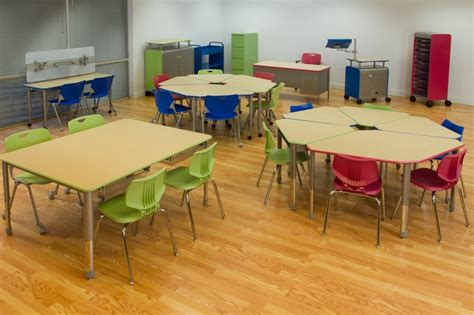 15 best images about classrooms school furniture on