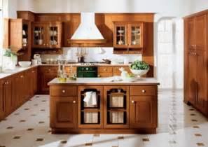 estilo de cocina antigua por veneta cucine cocina  muebles
