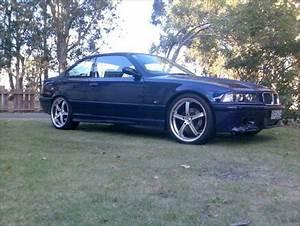 1993 BMW 3 Series - Pictures - CarGurus