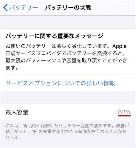 Apple オリコ 審査