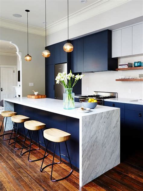 17 Best Ideas About Kitchen Colors On Pinterest  Interior