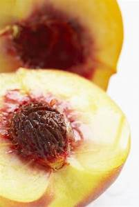 How to Prepare Peach Seeds for Planting | Hunker