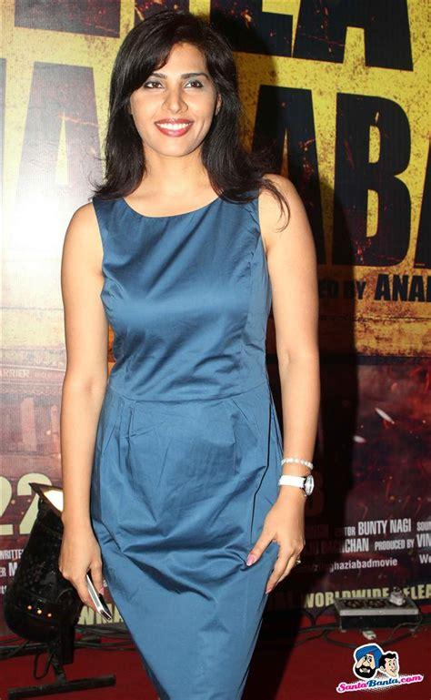 Zila Ghaziabad Premiere -- 'Zila Ghaziabad' Premiere ...