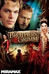The Brothers Grimm (2005) - Rotten Tomatoes