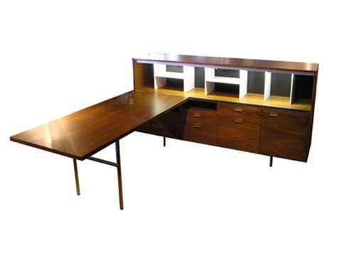 george nelson l machine age new s largest selection of mid 20th century modern furniture l shaped