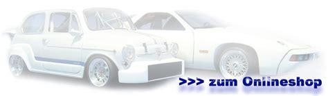 Sitemap by Modellbau Und Modellbauautos Onlineshop