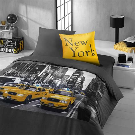 deco chambre york theme pour chambre ado york d co chambre ado