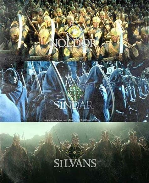 Cinema Et Valinor Les 344 Meilleures Images Du Tableau Tolkien Sur