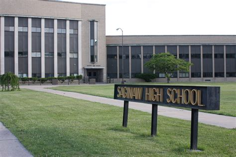 3521 state saginaw mi office local schools on state list for possible closure wsgw 790 am