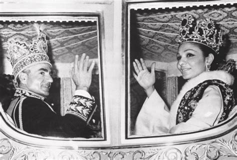It carried the factory designation w29. ART OF EXCESS: The Shah of Iran   The Rake