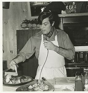 Jacques Pépin: The Art of Craft Reveals How a French Chef ...