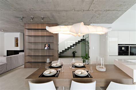 contemporary lighting for future house living traba homes