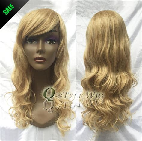 hair style for work medium fluffy layered hairstyles bangs for the and the o 4339