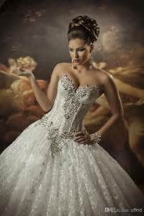 bustier for wedding dress 17 best ideas about corset wedding dresses on sweetheart style wedding dresses