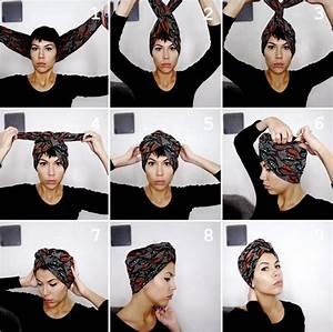Les 25 meilleures idees de la categorie styles de hijab en for Ordinary quelles sont les couleurs froides 9 quelles couleurs vous vont le mieux le blog modetic
