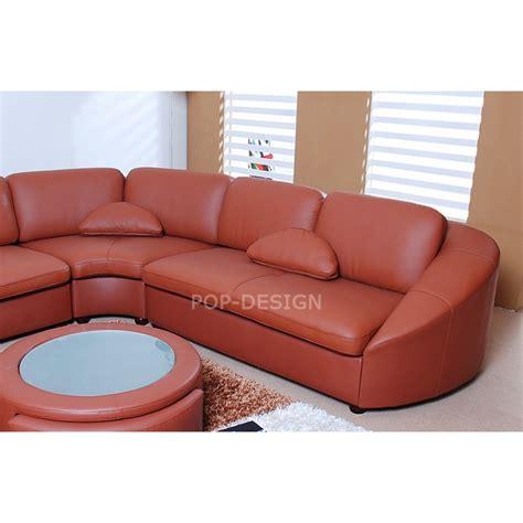 canapé 7 places canapé d 39 angle en cuir 5 7 places aquilos