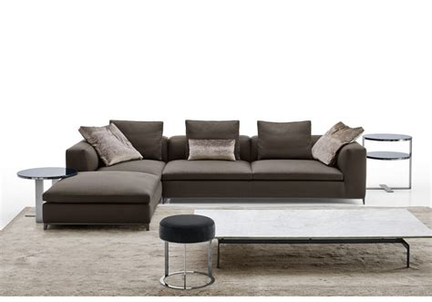 Michel Club B&b Italia Modular Sofa  Milia Shop