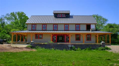 pole barn home kits prefab homes kits studio design gallery best design