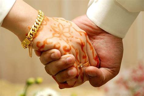 Wanita Hamil Dalam Quran How Arranged Marriage Works In Saudi Arabia Mideastposts Com