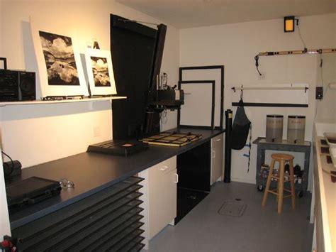 images  art room design  pinterest art