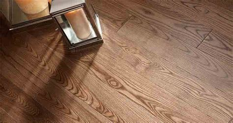 Hardwood Flooring   Prefinished   Unfinished   Barrie Ontario