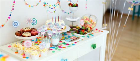 baby shower decoration ideas  themes pampers uk