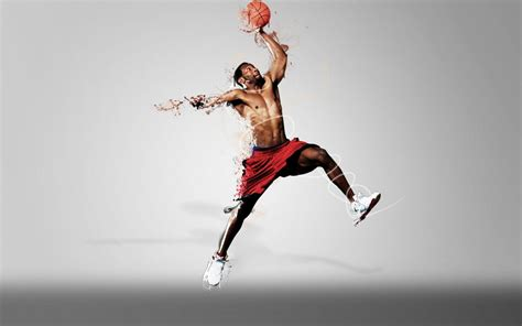 All Sports Wallpapers