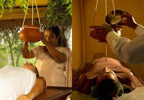 ayurveda medical treatments  sri lanka  alternative
