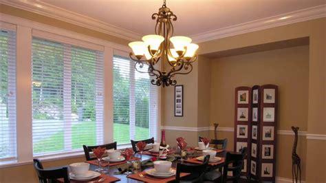 ceiling dining room lighting ideas youtube