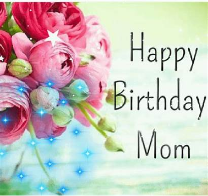 Birthday Happy Mother Mom Card 123 Greetings