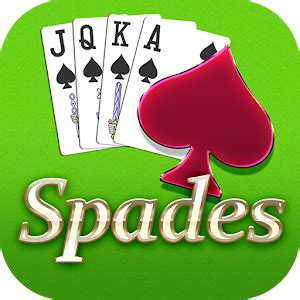 how to play spades spades android apps on google play