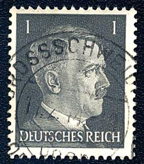 wertvolle deutsche briefmarken briefmarken deutsches reich postfrisch und gestempelt