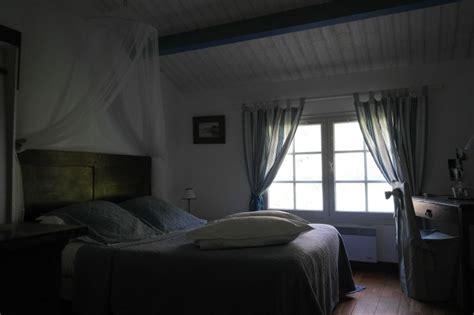 chambres d hotes marais poitevin le petit massigny chambres d 39 hôtes en marais poitevin